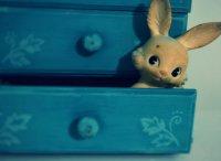 zabawki-dla-dzieci-obrazek